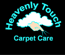 Heavenly Touch Carpet Care